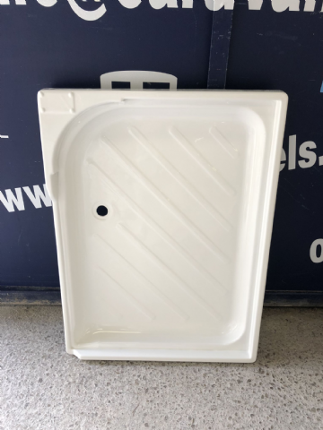 CPS-SPR-1213 SHOWER TRAY